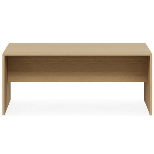 CC Plus Desk HUGE RANGE OF COLOUR CHOICES - MADE TO ORDER IN AUSTRALIA