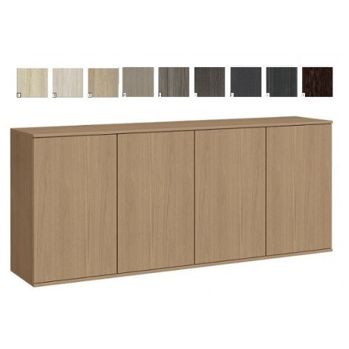 Geo Credenza Style A