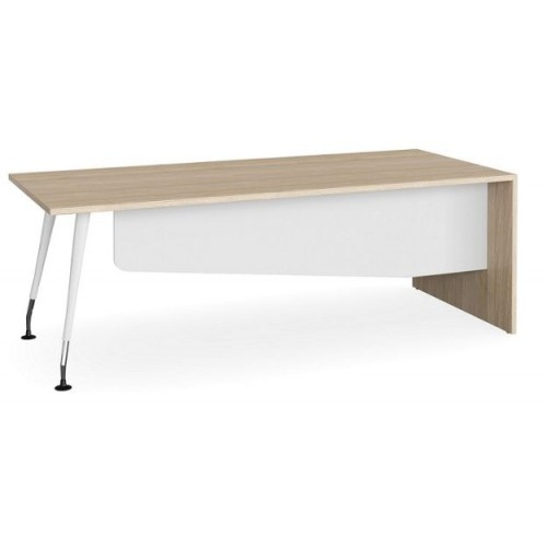 Geo Leto Lite Executive Desk