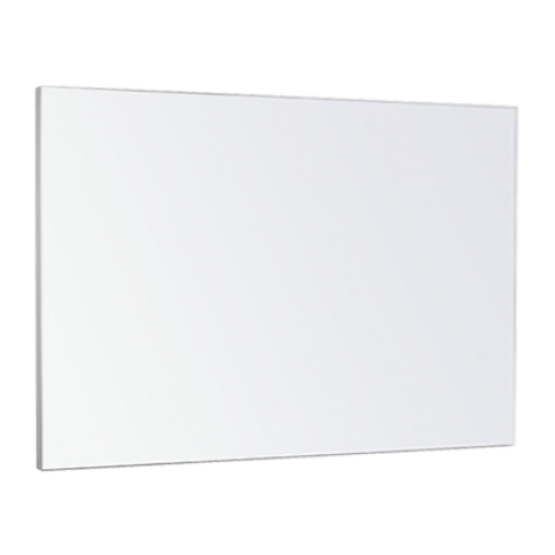 Slim Frame Magnetic Glassboard