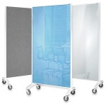 Mobile Glassboards
