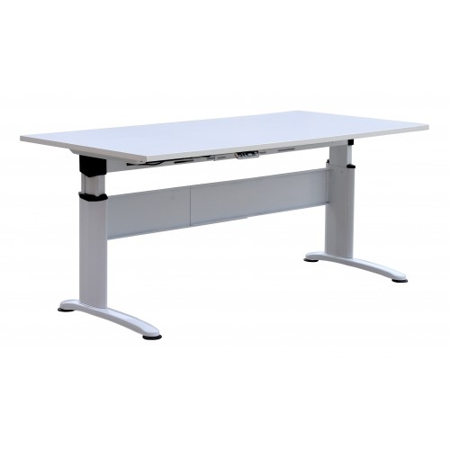 Height Adjustable Desk  LT1
