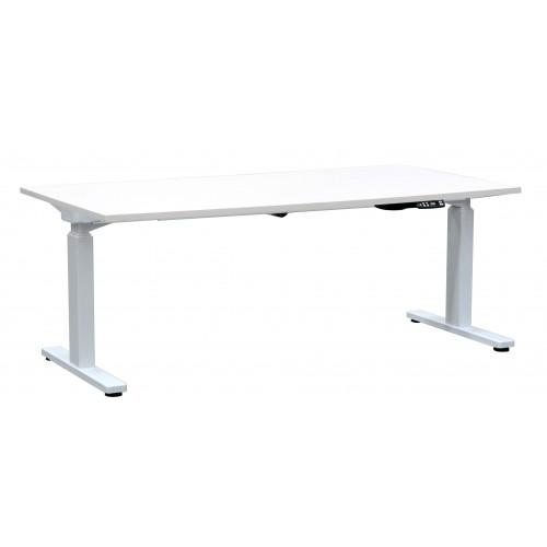 Height Adjustable Desk  LT2