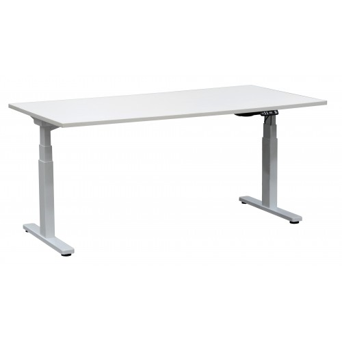 Height Adjustable Desk  LT3