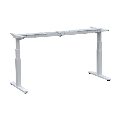 ALT3 Height Adjustable Desk Base