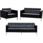 Lounges & Arm Chairs