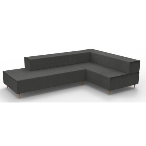 Flexi Corner Lounge