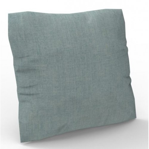 Flexi Cushion and Pillow