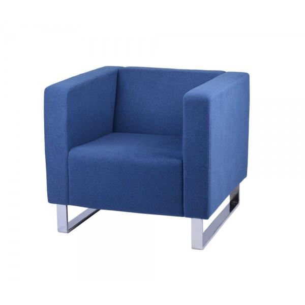 RApidline 1 Seater