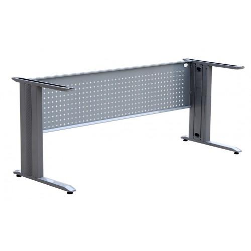 OM DEB1 Metal Desk Base
