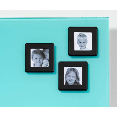 Naga Magnetic Photo Frame