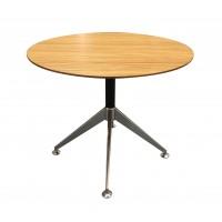 Novara Executive Meeting Table - 900mm