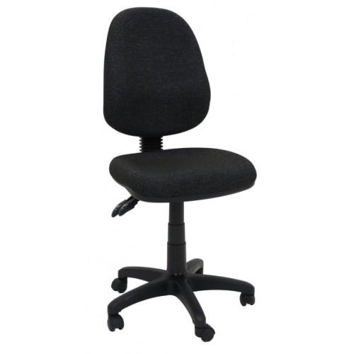 EC070BH High Back Task Chair