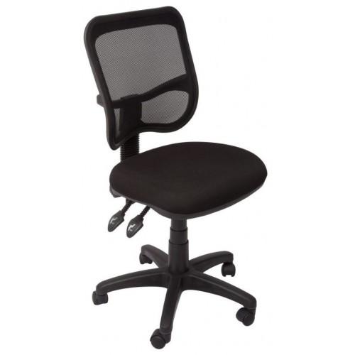 EM300 Operator Chair