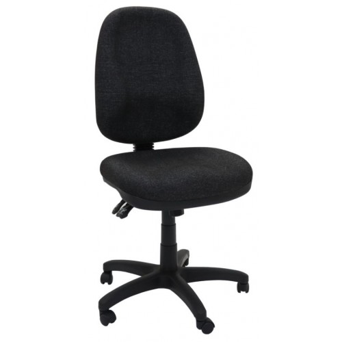 PO500 Heavy Duty Task Chair 150KG Weight Rated