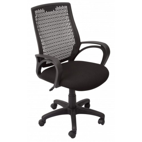 RE 100 Chair