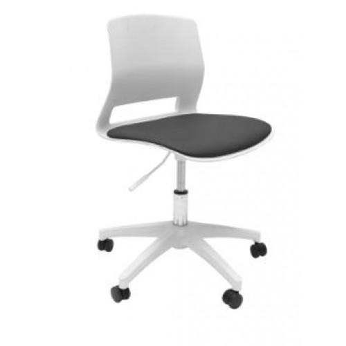 Viva Chair