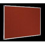 Standard Frame Pinboards