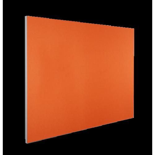 Krommenie Slim 4mm Frame  Pinboard