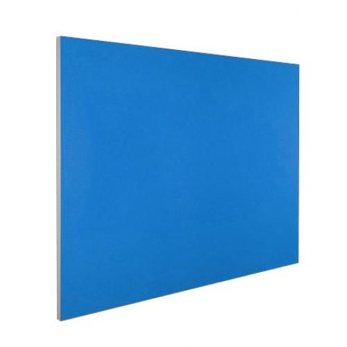 Autex Vertiface Slim 4mm Frame Pinboard