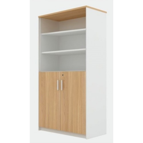 Potenza Executive Cabinet Birch
