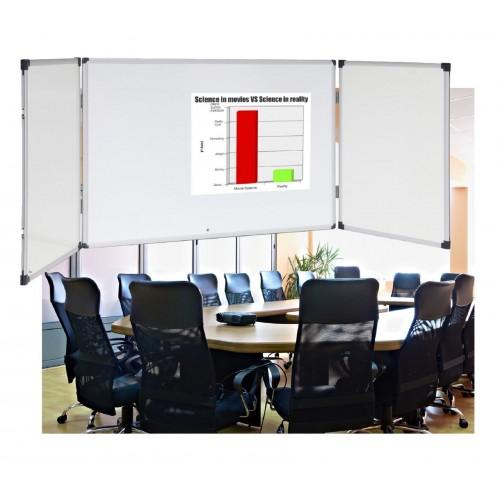 Whiteboard Cabinet