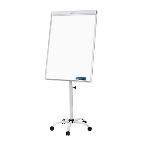 Flipchart Whiteboard Deluxe Stand