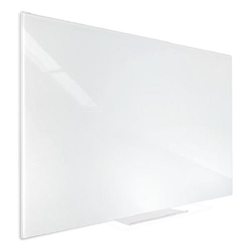 Jazz Magnetic Glassboard
