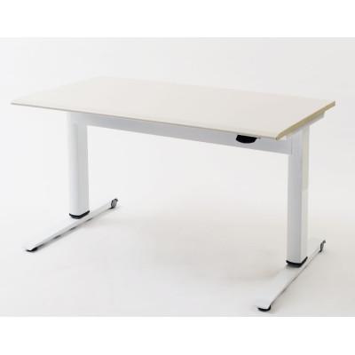 Airo Height Adjustable Desk