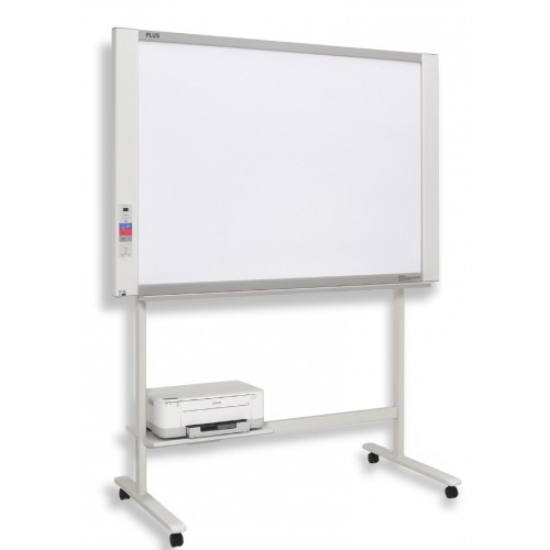 Plus Electronic Copy Board 1300