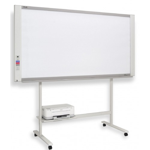 Plus Electronic Copy Board 1800