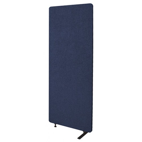ZIP Acoustic Room Divider Extensions