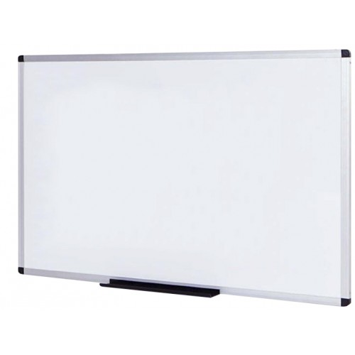 Newline Economy Magnetic Whiteboards
