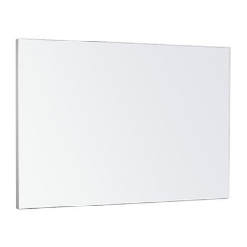Slim 4mm Frame Projection Porcelain Whiteboard
