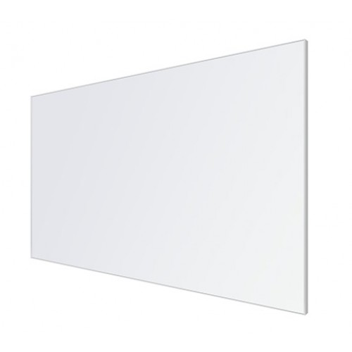 Slim 4mm Frame Magnetic Whiteboard