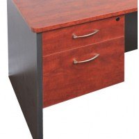 Rapid Manager Desk Drawers (Fixed)