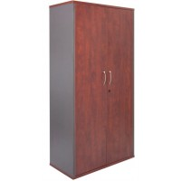 Rapid Manager Full Door Cupboard