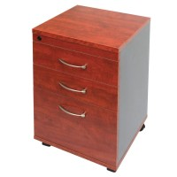 Rapid Manager Desk Drawers (Mobile)