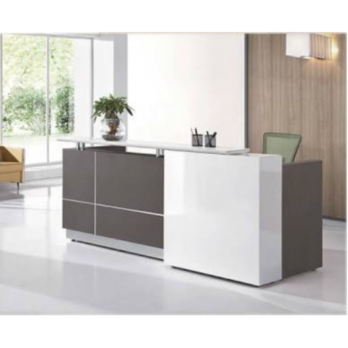 Calvin Reception Desk