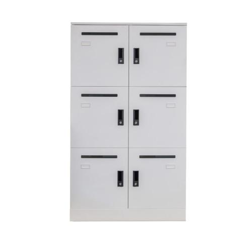 GO Office Locker