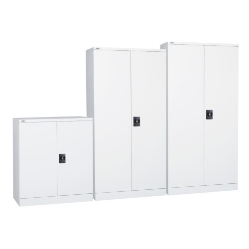 GO Swing Door Cupboards