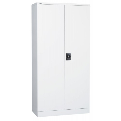 GO Swing Door Coat Cupboard