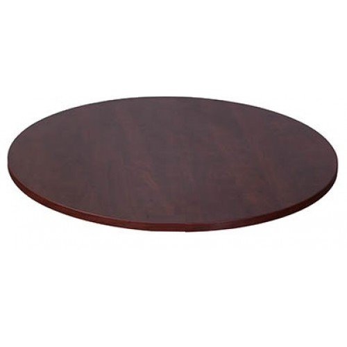 Table Top Round Appletree