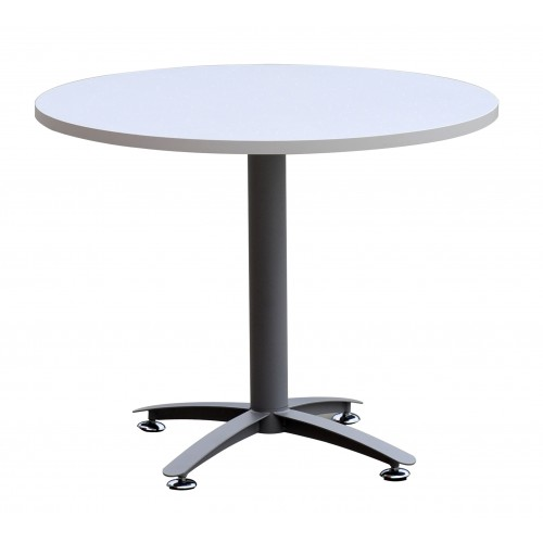 Meeting Table  - Round 900mm