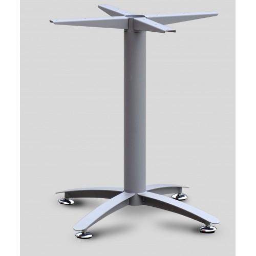 CTB Meeting Table Base