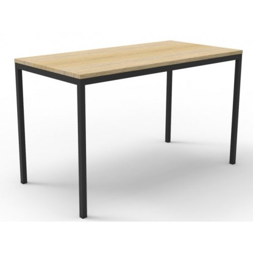Steel Frame Drafting and Drawing Table