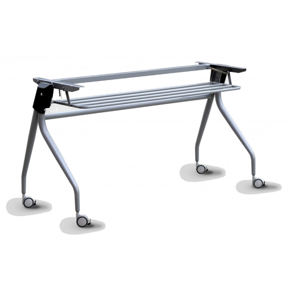 Flip Table Economy Frame - No Top