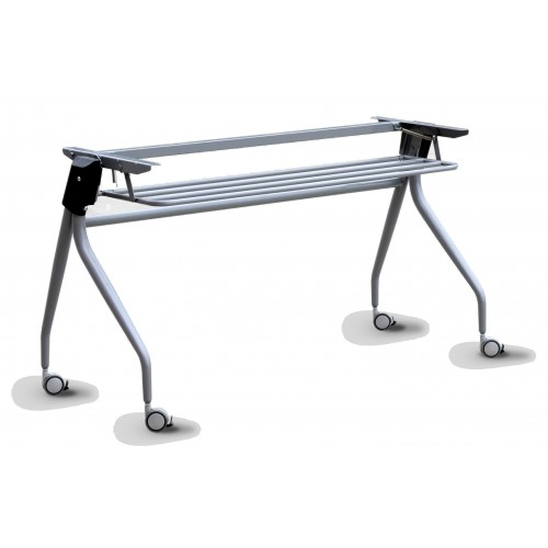 Flip Table (F) ECONOMY Frame - Frame Only