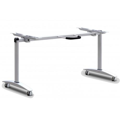 Flip Table (E) STANDARD Frame - Frame Only
