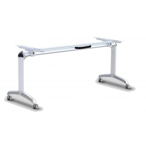 Flip Table (D) DELUXE Frame - Frame Only